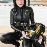 kirbymorgan_diver