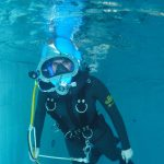 kirbymorgan_diver_1