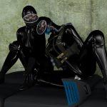 scubadolls_3_by_elenaevil-d6q4tld