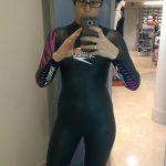 wetsuit (2)