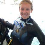wetsuit_31